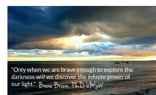 Ocean sunset photo - reading resources - Discover your intervention power - shari ferguson - intervention specialist at inspire interventions - drug addiction interventions - alcohol interventions - loved one intervention san diego